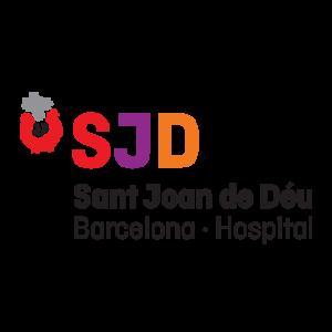 Sant Joan de Déu Hospital